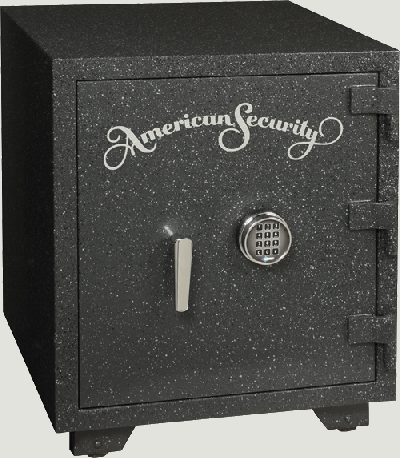 American Security -