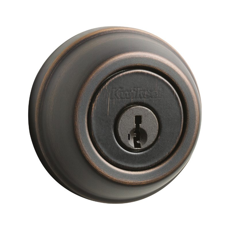Clarks Lock & Safe | 780 Series - Venetian Bronze