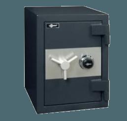 American Security - CSC1913 - Fire & Burglary Safe