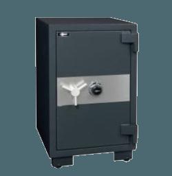 American Security - CSC3018 - Fire & Burglary Safe