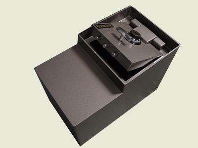 Cobalt - FS-B4 - Floor Safe