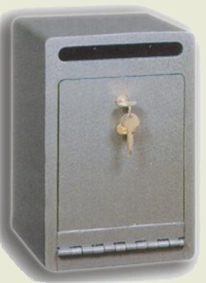 Cobalt - DS-1K - Depository Safe