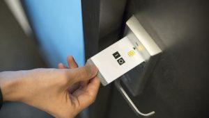 Electronic Access Systems - Pensacola Lock & Safe