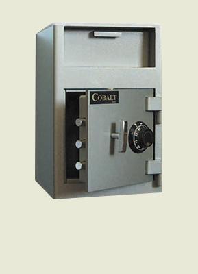 Cobalt - SDS-01C - Depository Safe
