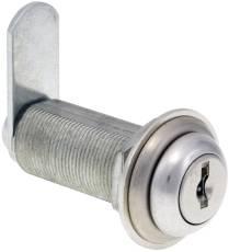 US Locks - US1410QKAA  - DISC TUMBLER CAM LOCK 1-3/4