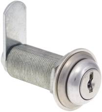 US Locks - US1410QKAB - DISC TUMBLER CAM LOCK 1-3/4